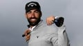 Quiros hits 67 to move into Malmo contention
