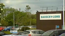 Bausch + Lomb employees receive letters re-affirming proposals
