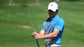 McIlroy comes crashing down in Ohio