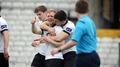 In-form Dundalk punish Gypsies