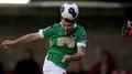 Cork keep up pressure on Dundalk