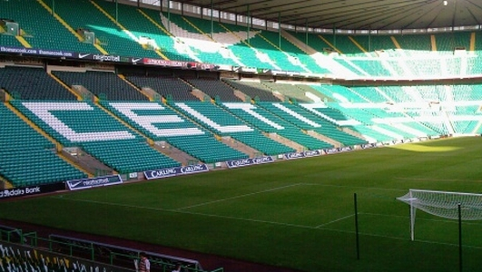 The Finances behind Celtic FC