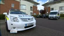 Investigation underway following suspicious death in Dublin
