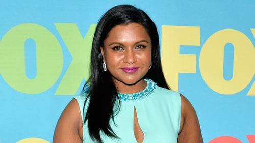The Mindy Project will now address mom shaming