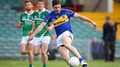 Tipp see past Limerick for long overdue win