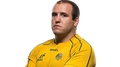 Wallaby Alexander to miss France series