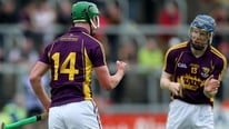 Michael Duignan previews the weekend's hurling action with Des Cahill
