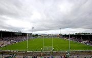 Semple Stadium hosts the first meeting of Clare and Limerick in the Munster hurling championship since 2008