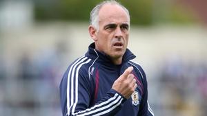 GAA | Latest Gaelic Games News, Results & Fixtures | RTÉ Sport