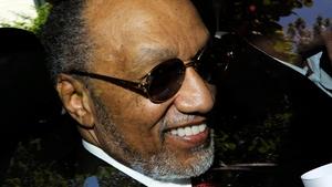 The Qatar bid committee said Mohamed Bin Hammam had no association with it