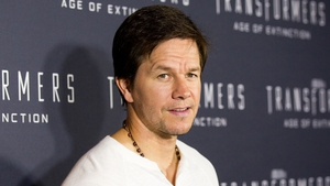 Mark Wahlberg earned $68million last year