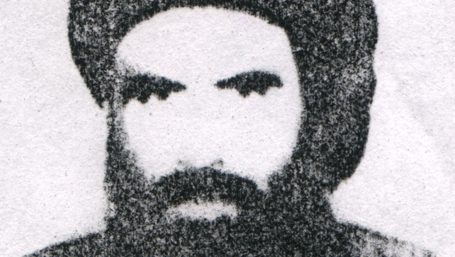 Mullah Omar has hailed prisoner  exchange as a victory for the Taliban