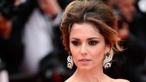 Cheryl Cole makes her return to X Factor this Autumn