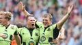 Waller receives England call-up