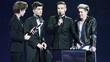 One Direction cancels Belfast gig