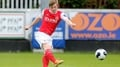 Super Saints slam six past Drogs