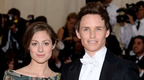 Hannah Bagshawe and Eddie Redmayne are set to become husband and wife