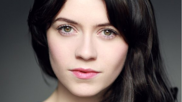 Devereux - Begins shooting new film  next week Photo: Faye Thomas Photography