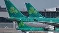Aer Lingus Talks