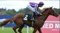 Australia ride excites O'Brien