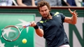 Gulbis shocks another big name at French Open