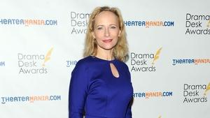 Robins - Will play Martha Boyd, the United States Ambassador to the Islamic Republic of Pakistan