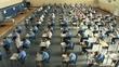 Teachers issue fresh warning over Junior Cert reform