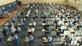 Teachers' strike looks set to go ahead