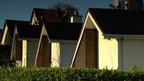 Funding overhaul for social housing in Budget