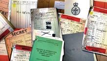 RTÉ Investigations Unit: The Torture Files