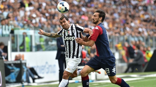 Carlos Tevez is the latest high-profile South American player to have a family member abducted by kidnappers