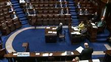Health Minister to bring forward medical card legislation