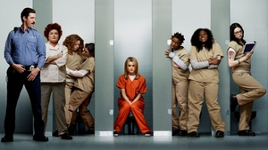 Three more years for OITNB