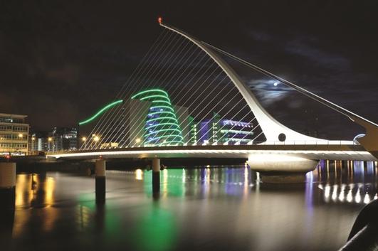 Great Music in Irish Houses Festival