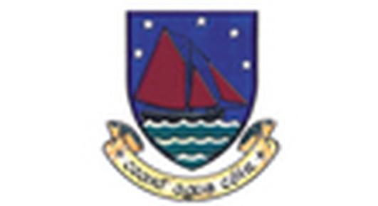 Páid Ó Neachtain, oifigeach Gaeilge Chomhairle Contae na Gaillimhe.