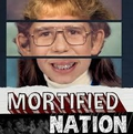 Mortified Nation Documentary