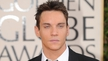 Rhys Meyers - Plays one of the regulars at the Stonewall Inn