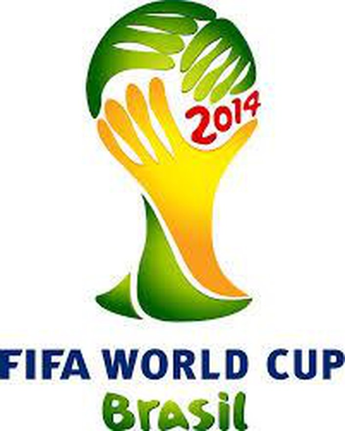 World Cup Supporters for John Murray Show