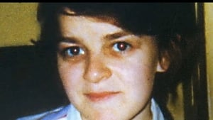 Sandra Collins disappeared on 4 December 2000