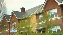 Rate change comes as good news for tracker mortgage holders