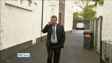 Co Mayo man walks free in murder trial