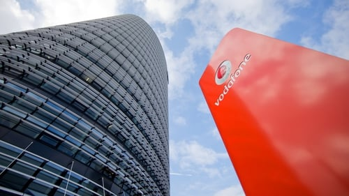 Vodafone in deal to buy Cobra Automotive Technologies