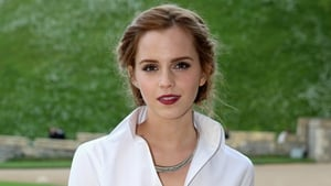 Emma Watson, 27, was the top pick for boys and girls in the UK