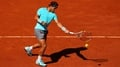 Nadal pummels Murray to reach Paris final