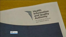 HIQA report highlights concerns at University Hospital Limerick