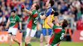 Mayo rally denies Roscommon