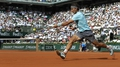 Nadal sets sights on Wimbledon