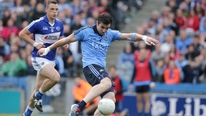 Pat Spillane and Barry Cahill review a dramatic weekend of football action