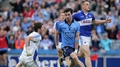 Gavin: Wexford an unknown quantity for Dubs