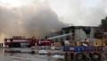 Karachi Attack